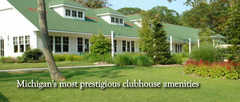 Grand Haven Golf Club - Attraction - 17000 Lincoln Street, Grand Haven, MI, 49417, US