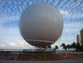 Miami Skylift - Attraction - 3301 Biscayne Blvd, Miami, FL, United States