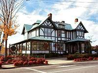 Henry F Shaffner House - Reception Sites, Restaurants, Rehearsal Lunch/Dinner - 150 S Marshall St, Winston Salem, NC, United States