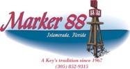 Marker 88 Restaurant - Restaurant - Islamorada, FL, 33036, US