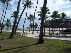 Pines & Palms Resor & Cottages - Hotel - 80401 State Road 4A, Islamorada, FL, United States