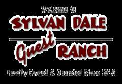 Sylvan Dale Guest Ranch - Ceremony - 2939 North County Rd 31-D, Loveland, CO, 80538, USA