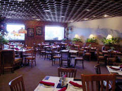 Sweetwaters Restaurant - Restaurant - 1104 W Clairemont Ave, Eau Claire, WI, United States