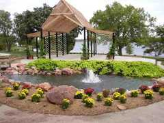 Wedding 5pm - Ceremony - 3720 SE Yacht Ct, Topeka, KS, 66605, US