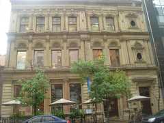 Rosewater - Reception - 19 Toronto Street, Toronto, Ontario, M5C 2R1, Canada