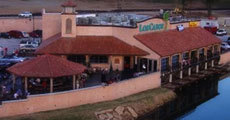 Los Cabos Mexican Grill - Restaurants - 151 E BASS PRO DR, Broken Arrow, OK, United States
