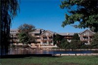 Herrington Inn - Ceremony Sites, Reception Sites, Caterers - 15 S River Ln, Geneva, IL, 60134, US