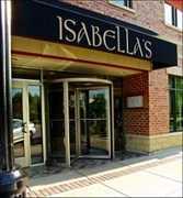 Isabella's Estiatorio - Restaurant - 330 W State St, Geneva, IL, United States