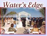 Merri-makers At The Water's Edge - Ceremony Sites, Ceremony & Reception, Reception Sites - 1465 Ocean Ave, Sea Bright, NJ, 07760