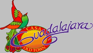 Casa Guadalajara - Restaurants, Reception Sites, Bars/Nightife, Rehearsal Lunch/Dinner - 4105 Taylor St, San Diego, CA, 92110