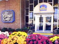 Best Western - Hotel - 1424 N Main St, Marion, VA, 24354, US
