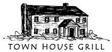 Town House Grill - Reception Sites - 132 W Main St, Chilhowie, VA, 24319, US
