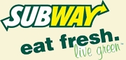 Subway - Restaurants, Caterers - Murray Bridge, SA, Australia
