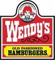 Wendy's - Restaurants - 811 N Main St, Marion, VA, 24354, US