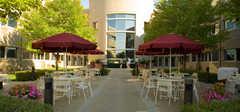 Oak Ridge Hotel & Conference Center - Reception - 1 Oak Ridge Drive, Chaska, Minnesota, 55318