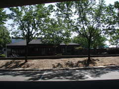 Sudwerk Restaurant & Brewery - Restaurant - 2001 2nd Street, Davis, CA, 95616