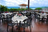 The Dune Deck Cafe - Rehearsal Lunch/Dinner, Restaurants - 100 S Ocean Blvd, Lake Worth, FL, 33462, US