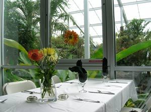 Blank Park Zoo - Ceremony Sites, Reception Sites, Ceremony & Reception - 7401 SW 9th St, Des Moines, IA, 50315