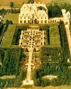 Oheka Castle - Ceremony Sites, Reception Sites, Attractions/Entertainment - 135 W Gate Dr, Huntington, NY, 11743