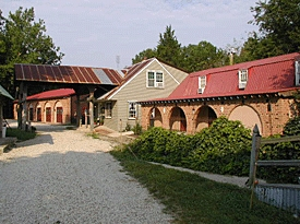 Nassau Valley Vineyard - Attractions/Entertainment, Reception Sites, Ceremony & Reception - 32165 Winery Way, Lewes, DE, 19958