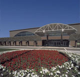 Sioux Falls Convention Center - Reception Sites, Ceremony Sites - 1201 N West Ave, Sioux Falls, SD, United States