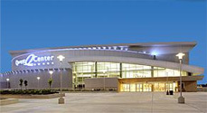 Qwest Center Omaha - Attractions/Entertainment, Reception Sites - 455 North 10th Street, Omaha, NE, United States