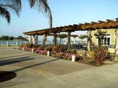 Coronado Community Center - Reception - 1845 Strand Way, Coronado, CA, United States