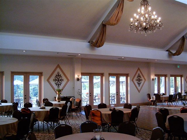 Potomac Point Vineyard & Winery - Ceremony Sites, Reception Sites, Attractions/Entertainment - 275 Decatur Road, Stafford, VA, United States