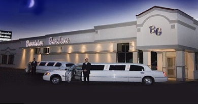Barrister Gardens - Reception Sites, Bridal Shower Sites, Ceremony Sites - 24225 Harper Ave, St Clair Shores, MI, 48080