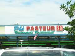 Pho Pasteur - Restaurant - 8821 Valley Blvd, Rosemead, CA, 91770, US