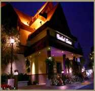 Brodard Chateau - Restaurant - 9100 Trask Ave, Garden Grove, CA, 92844, US