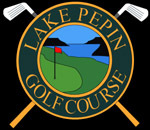 Lake Pepin Golf course/Reception Site - Ceremony - 70895 260th Ave, Reads Landing, MN, 55968