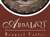 Arnaldo's Banquet Center - Reception - 18275 Quarry Rd, Riverview, MI, 48193