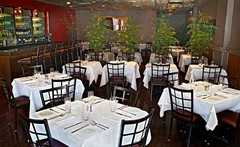 Crofton On Wells - Restaurant - 535 N Wells St, Chicago, IL, United States