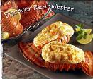 Red Lobster Restaurants - Restaurant - 200 S Decatur Blvd, Las Vegas, NV, United States
