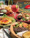 Applebee's Neighborhood Grill & Bar - Restaurant - 4605 W Charleston Blvd, Las Vegas, NV, United States