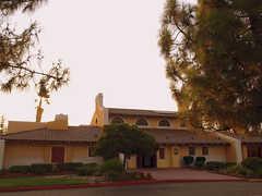 El Torito - Restaurant - N Anaheim Hills Rd, Anaheim, CA, 92807, US