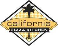 California Pizza Kitchen - Restaurant - 2800 N Main St # 872, Santa Ana, CA, United States