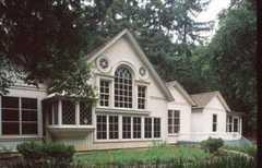 Arden-Modjeska Historic Site - Attraction - 25151 Serrano Rd, Lake Forest, CA, United States