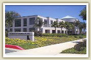 The Museum Of Making Music - Attractions/Entertainment - 5790 Armada Dr, Carlsbad, CA, 92008, US