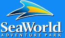 Sea World - Seaworld Adventure Park - Sea World, San Diego, CA, US