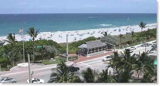 Delray Beach - Beaches - Delray Beach, FL, US