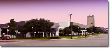 Waco Convention Center - Reception Sites - 100 Washington Ave, Waco, TX, 76701, US