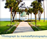 Wedding Ceremony - Ceremony Sites, Reception Sites, Attractions/Entertainment - Silverdew Ln, Daufuskie Island, 29915, US