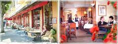 Trattoria Pinocchio - Restaurant - 401 Columbus Ave, San Francisco, CA, 94133, US