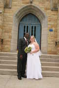 First Presbyterian Church - Ceremony - 1111 5th Ave N, Fort Dodge, IA, 50501