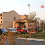 Holiday Inn - Hotel - Oswego, IL, US