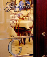 Galatoire's Restaurant - Restaurants, Rehearsal Lunch/Dinner, Reception Sites - 209 Bourbon St, New Orleans, LA, United States