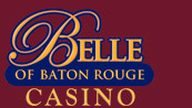 Belle of Baton Rouge Casino - Attraction - 103 France St, Baton Rouge, LA, United States