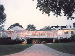 Park Savoy - Reception Sites, Ceremony Sites, Ceremony & Reception - 236 Ridgedale Ave, Florham Park, NJ, United States